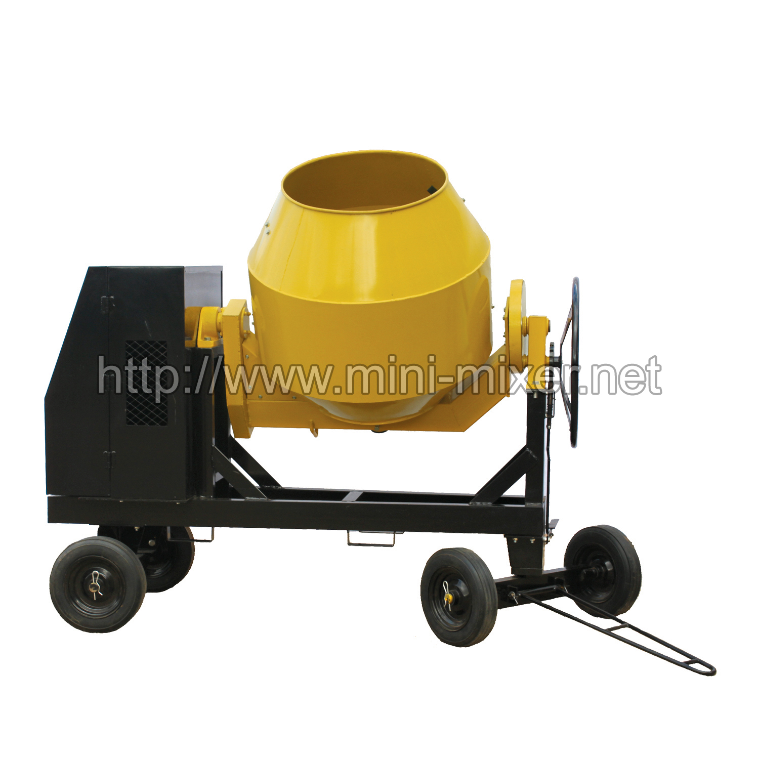 How to choose a construction mixer: tips and reviews